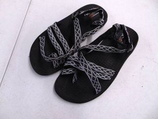 Orageous - Sandals - Size 8