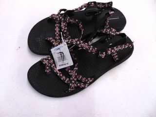 Orageous - Sandals - Womens Size 10