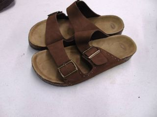 Orageous - Sandals - Womens Size 11