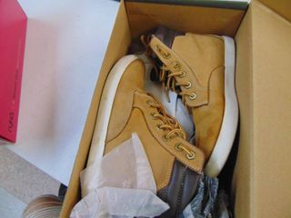 Timberland   Dausette   Womens 6 5