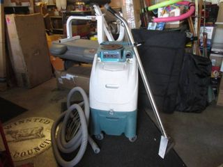 W2 Carpet and Lawn Care, Collector, Home, Sports Cards, Grocery, More