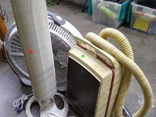 Floor Fan, Sears Best Vacuum, Upright Fan