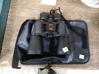 Bushnell 10x50 Binoculars