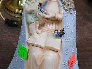 Goebel Madonna & Child Germany