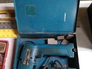 Makita Drill W/ No Battery Untested