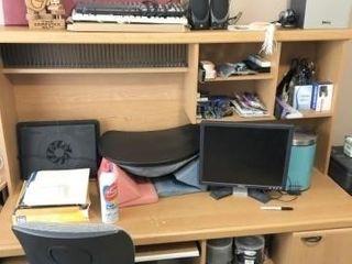 Work/Computer Desk