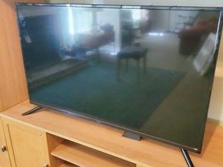 "50"" Onn TV"