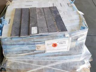 EMPIRE NAPOLEAN BLUE 3.5X21 PO