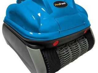 Smartpool Robotic Cleaner ProFast NC83S