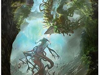 Magic the Gathering  Zendikarvs Eldrazi Duel Decks 24 x 24 DuelPlaymat