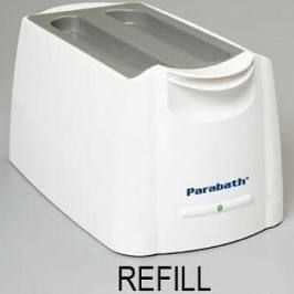 Parabath Paraffin Heat Therapy Machine
