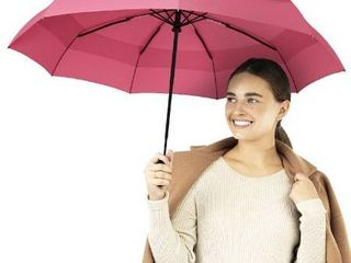 Repel Umbrella  Pink
