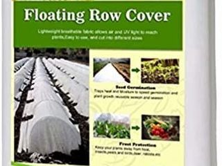Agfabric Roll of Freeze Protection 7x500ft