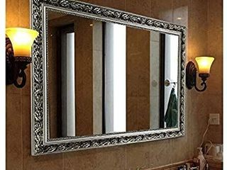 Hans   Alice Decorative Mirror Retail   82 99