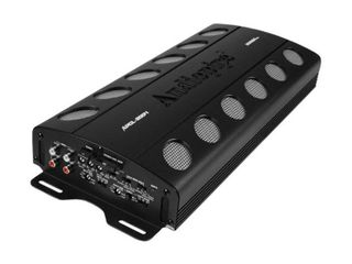 Audiopipe APClE 2004 2000 Watts 4 Channel Class AB Mono Amplifier Retail   292 99