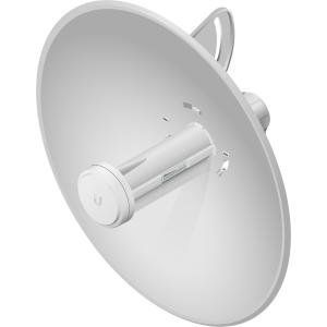 5 Pack  Ubiquiti NBEM5300 PowerBeam airMAX Bridge Retail   439 95