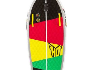 HO Sports Fad 4 5 Towable Tube 2018