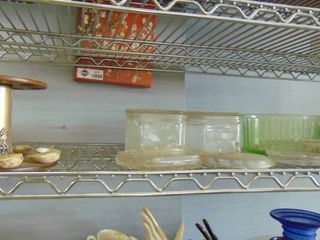 pipe holder   glass storage containers