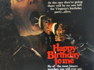 2 Movie Poster