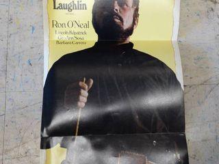 The Master Gunfighter movie poster