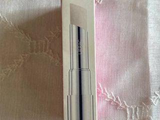 Lierac Hydra Chrono Levres Transparent Silky Lip Balm Nourishing & Repairing