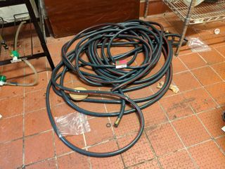 Hose,Length Unknown