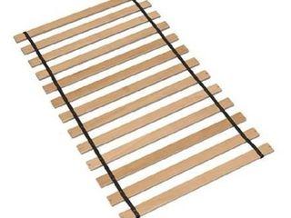 10 1 4 x3 1 2 x60 1 4 queen bed slats
