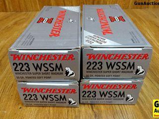 Premier Firearms Modern & Militaria Auction #51