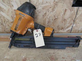Bostitch F28WW Framing Nailer