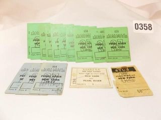 New York   Pearl River Tickets  15