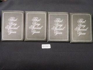 A Year To Remember Coin Sets   4