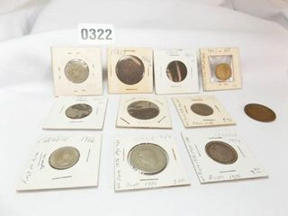 Italy  Portugal  Greece Coins  11