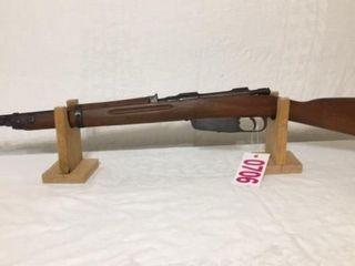 Vintage 1940 Mannlicher Carcona Rifle