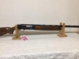 Beretta A.302 Magnum 12 gauge