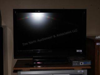 """Vizio 37"""" HDTV Full 1080P"""
