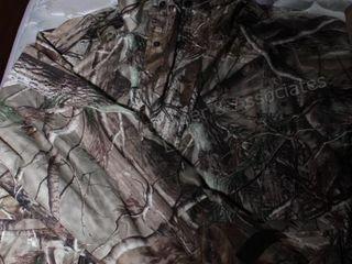 """Redhead """"Bone Dry"""" (L) & Carhartt (XL) jackets"""