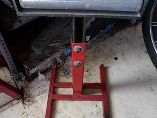 Material roller