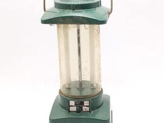 Ray-O-Vac Sportsman 360 Lantern - Unknown Working