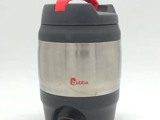 Bubba Insulated Jug/Dispenser