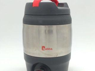 Bubba Insulated Jug/Dispenser