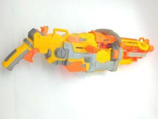 """Nerf Gun - Vulkan EBF-25 30"""" Long"""