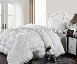OEKO TEX   comforter
