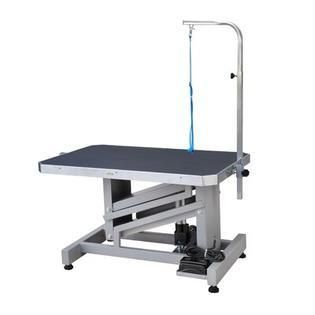 Go Pet Club Grooming Table  Electric Motor