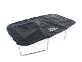 Skywalker Trampolines Accessory Weather Cover - 9X15 Rectangle- Retail:$83.49