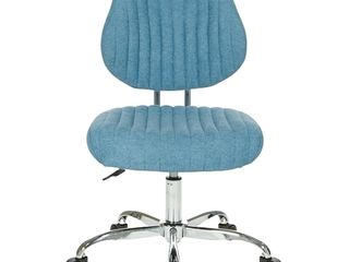Sunnydale Office Chair- Retail:$121.99