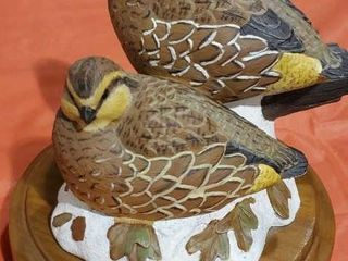 Wild Wings limited edition Pheasants Forever (2)