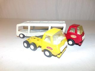 Antiques/Toys/Collectables/Estate Items