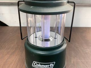 Coleman 5315 Series lantern