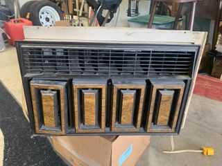Kenmore 5000 BTU Air Conditioner