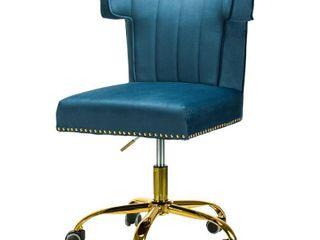 Alla Task Chair NAVY